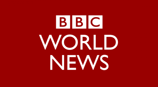 BBC launches Whatsapp channel for Ebola updates