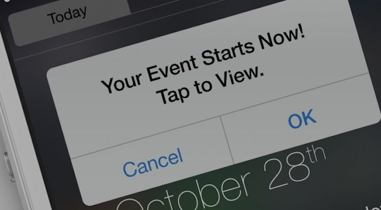 Push Notifications: 7 ways to get the most out of them without turning consumers off