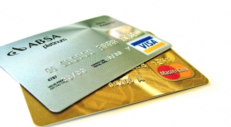 The 8 advantages of Direct Carrier Billing