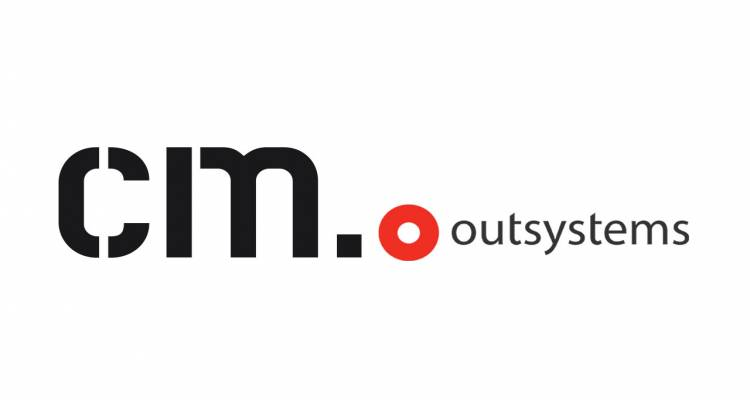 CM Telecom, Providit for Outsystems