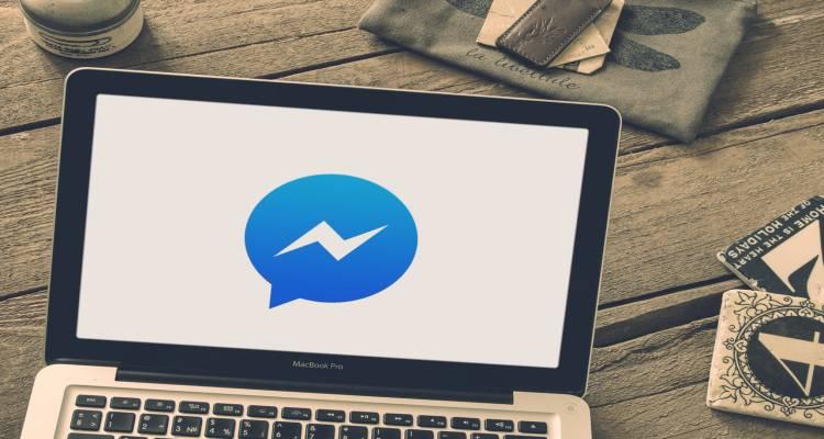 Appcare Facebook