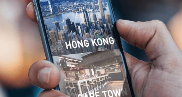CM Telecom breidt uit naar Zuid-Afrika en Hong Kong