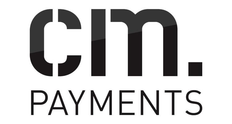 CM Payments