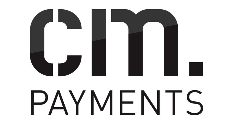 Logo CM Payments