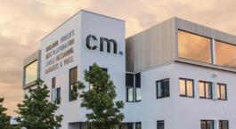 CM neemt app-ontwikkelaar Service2Media over