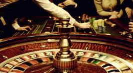 Paratel produceert kansspelprogramma Roll It
